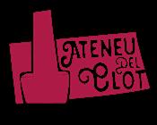 Ateneu del Clot Logo