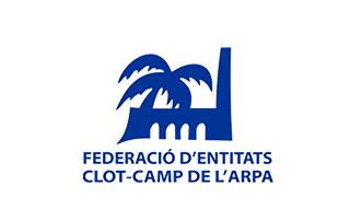 Federació d'Entitats Clot-Camp de l'Arpa